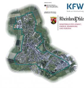 "Bild - Integriertes Quartierskonzept ""Smart Village Thalfang"""